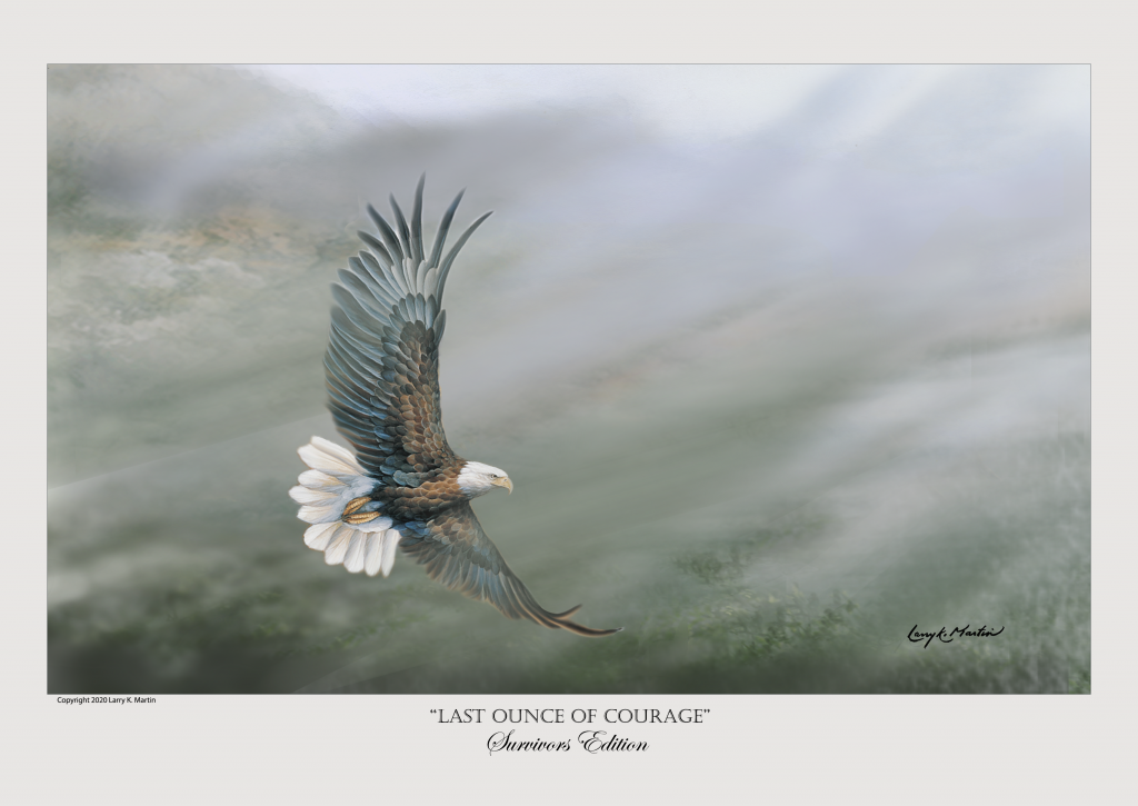 This image has an empty alt attribute; its file name is Eagle-INRAINifinalfinalFINALG9F-1-1024x725.png